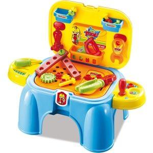Buddy Toys BGP 1031 Dětská dílna, 37 x 47 x 27 cm