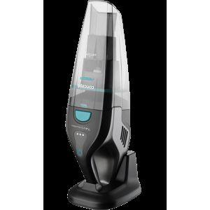 Concept VP4350 ruční vysavač WET & DRY RISER 7,4 V