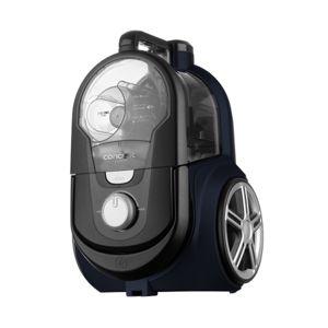 Concept VP5241 bezsáčkový vysavač 4A RADICAL HOME modrá,