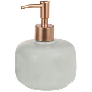 Dávkovač na mýdlo Mably, zelená