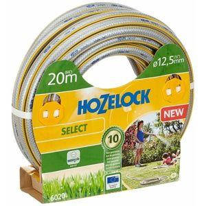 Hozelock Zavlažovací hadice Select, 20 m