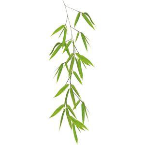 Kleine Wolke Samolepicí dekorace Bamboo 23 x 68 cm