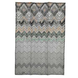 Kuchyňská utěrka ARRAS šedá, 50 x 70 cm
