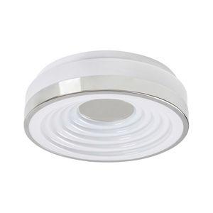 Rabalux 5697 Polina Stropní LED svítidlo, pr. 38 cm