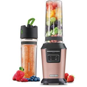 Sencor SBL 7175RS smoothie mixér, sv. růžová