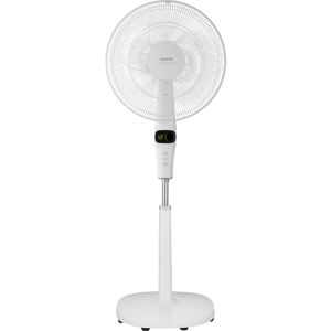 Sencor SFN 5200WH stojanový ventilátor, bílá