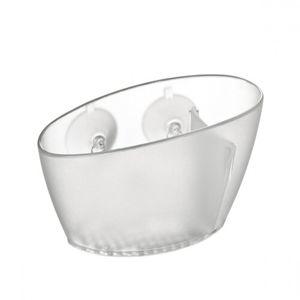 Tescoma Zásobník na houbičku CLEAN KIT
