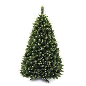 AmeliaHome Vánoční stromek Alice, 120 cm