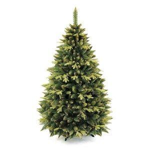 DecoKing Vánoční stromek Luke, 120 cm