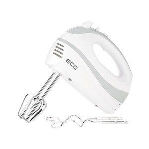 ECG RS 200 ruční šlehač