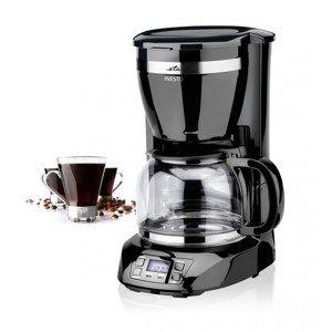 Eta 3174 90000 Inesto digitální kávovar