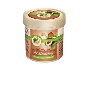 Kaštanový gel Topvet, 250 ml