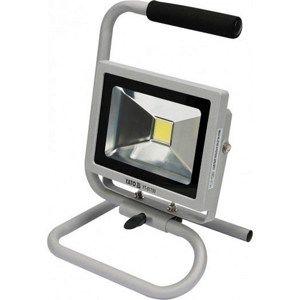 Přenosný reflektor COB LED, 20 W