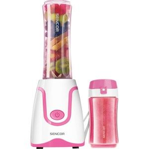 Sencor SBL 2208RS smoothie mixér